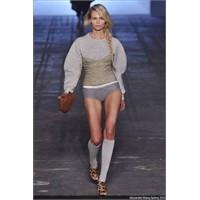 Sibel Oktay 2012 Moda Önerileri