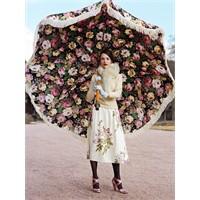 Baharı Çiçeklerle Karşılayın