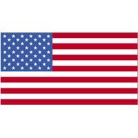 Vizelerin Efendisi: Amerika Vizesi