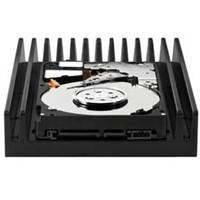 Daha Hızlı Bilgisayar İçin Hangi Sabit Disk