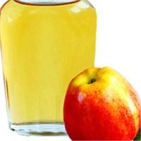 Şeker Hastalığı İçin Elma Sirkesi
