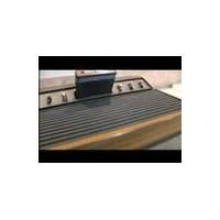 Atari 2600 Türkiye Reklamı