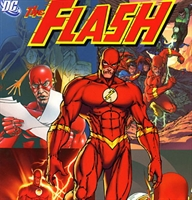 Flash Hız Kaybetti