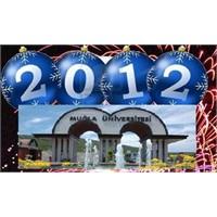 2012ye Merhaba Derken