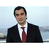 İyiturks Bilim: Murat Günel
