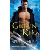 The Goblin King (Shadowlands,1)