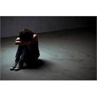 Depresyonu Yenmenin Yolları