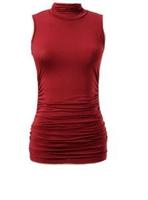 İş Elbiselerinize Renk Katmak İstermisiniz?