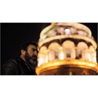 Looking For İstanbul   Ezeli Rekabet Belgeseli