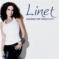 Şarkıcı Linet Kilo Verme Sırrı