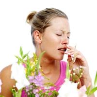 Grip İçin Ahmet Maranki Tavsiyeleri