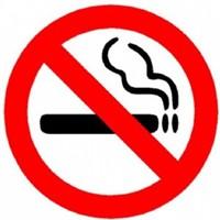Çin' Deki Sigara İçme Yasağı..
