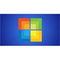 Windows Blue Güncellemesi Yola Çıktı!..