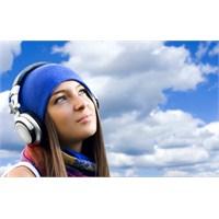 Kulaklık Kullanırken Dikkat Edilmesi Gerekenler