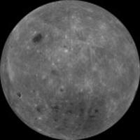 Ayın Arka Yüzü