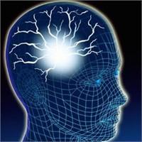 Beynim Bana Oyun Mu Oynuyor?