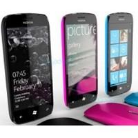 Beklenen Nokia Zil Sesi!