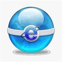İnternet Explorer 9 Full Sürüm İndir