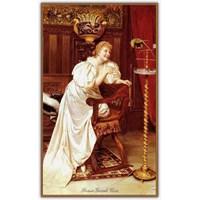 İtalyan Ressam: Frederic Soulacroix