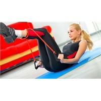 Egzersizin Zararları Var Mı ?