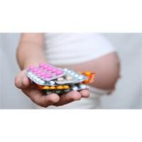 Bitkisel Doğum Kontrol Yöntemleri