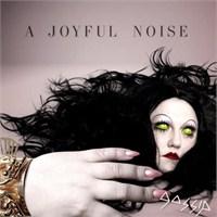 """Albüm: Gossip """"A Joyful Noise"""""""