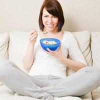 Kabızlığı Beslenmeyle Atlatın
