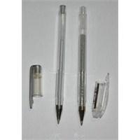 Uniball - Tesco Simli Kalem Karşılaştırması