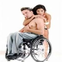 Zihinsel Engellilerin Cinsel Yaşamı