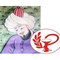 Geleneksel Anadolu Halk Hekimliği