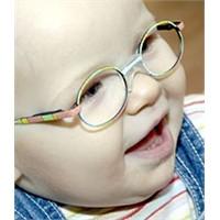 Göz Sağlığı İle İlgili Sorular Ve Cevaplar