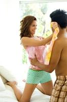 İlişkilerin Ömrünü Uzatacak 7 Öneri