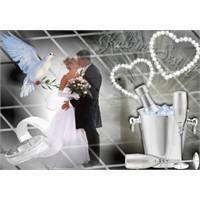 Evlilik Teklifi!