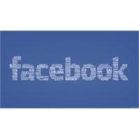 Facebook Beğenilerinizi Gizlemek İster Misiniz?