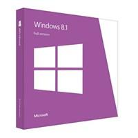 Windows 8.1 Çıktı, Hemen İndirebilirsiniz !