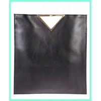 Designer Bags !