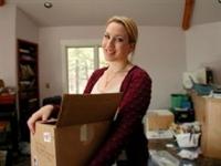 Ev Taşıma İçin Ne Gibi Hazırlıklar Yapılmalıdır?