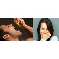Ağzınızın Kokmaması İçin Yapacağınız 6 Pratik Yol