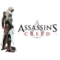 Bunları Biliyor Muydunuz? : Assasin's Creed