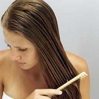 Şifa Hücreleri İle Saç Dökülmesini Durdurun