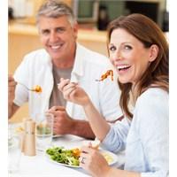 Kurban Etini Sağlıklı Tüketme Yöntemleri