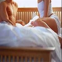 Cinsel Yaşamdaki Sorunlar Boşanma Neden