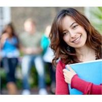 Sınavlara Hazırlananlara Psikolojik Destek Şart