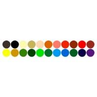 Size Yakışan Renkleri Belirleyin: Renk Analizi