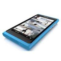 Nokia N9'a Android 4.1 Yüklemeyi Başardılar