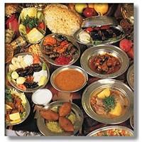 Yemek Yapmanız İçin 20 Pratik Öneri