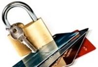 Kredi Kartınızı Hackerlara Kaptırmayın