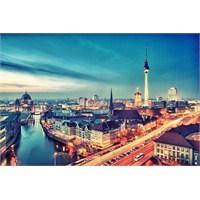 Bence Berlin!