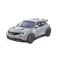 Nissan Juke - R