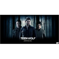 Teen Wolf 2.Sezon Müzikleri